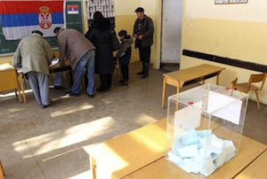 Référendum au Kosovo & Métochie 3029674054f3a7aef0bd29124472616_v4big