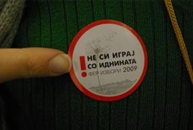 JPEG - 26.6 ko