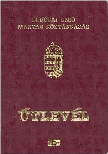 http://balkans.courriers.info/IMG/jpg/Hungarian_passport.jpg