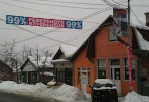 Référendum au Kosovo & Métochie IMG_0385