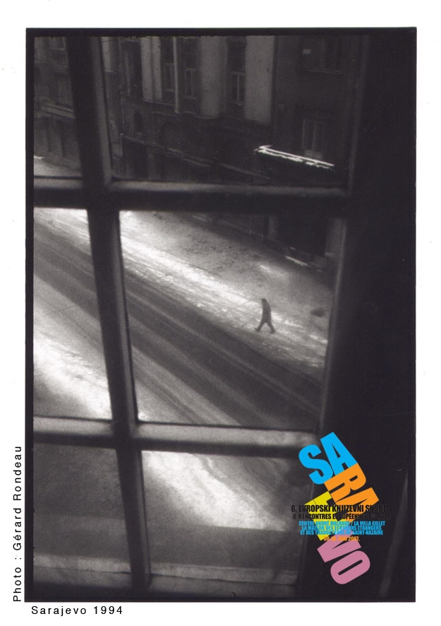 http://balkans.courriers.info/IMG/jpg/photo_Gerard_Rondeau1.jpg