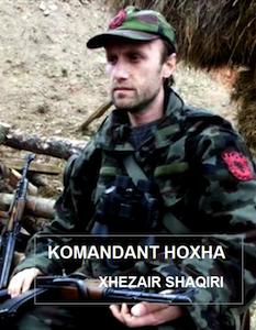- Komandant_Hoxha_Xhezair_Shaqiri_33