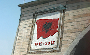Site de rencontre albanaise